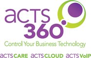 acts 360 logo