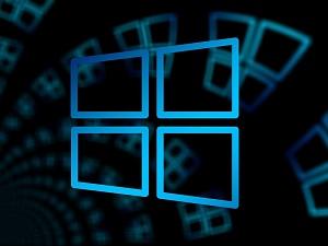 windows  icon background