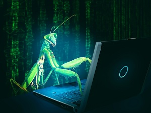New Updates To This Malware Made It More Dangerous