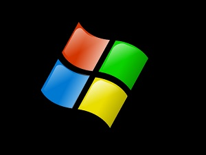 Data Breach Hits Microsoft Customer Service Database