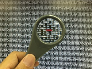 are_hackers_targeting_you_112362_208075